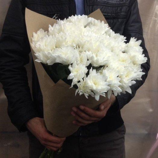 Love : букеты цветов на заказ Flowwow