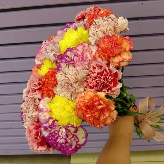 Ультракраски: букеты цветов на заказ Flowwow
