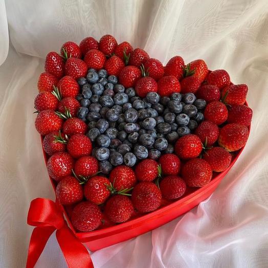 Сердце Amur