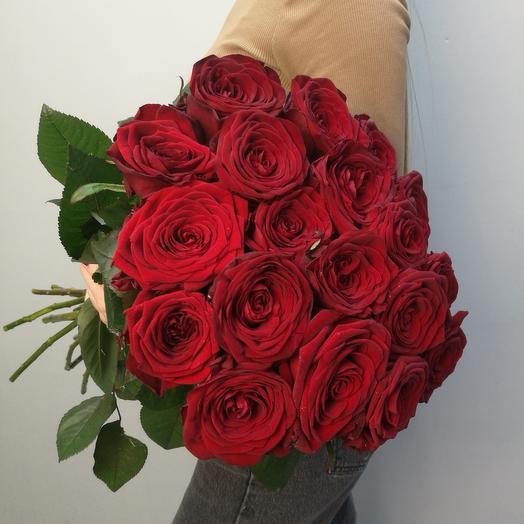Для любовницы