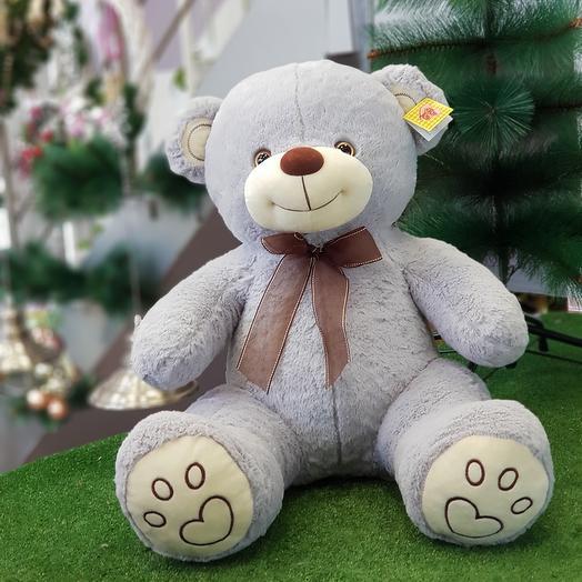 Медвежонок 5🦋