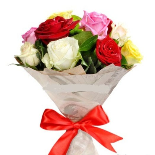 Доставка цветов орехово-зуево, оптом