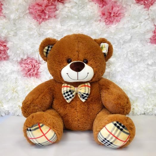 Медведь Сеня 90 см