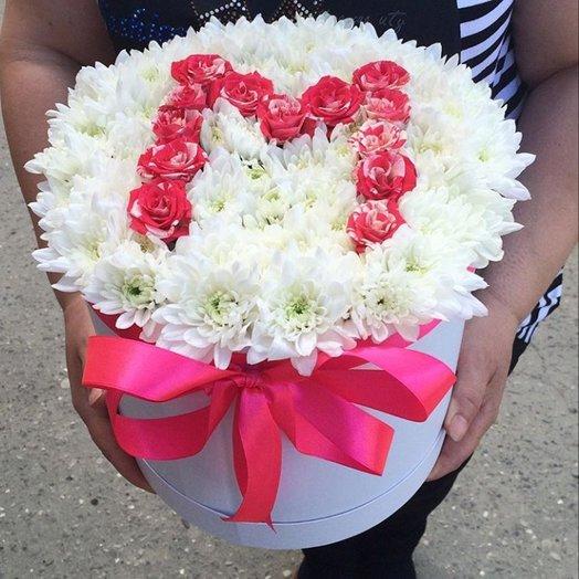 Утро в деревне: букеты цветов на заказ Flowwow