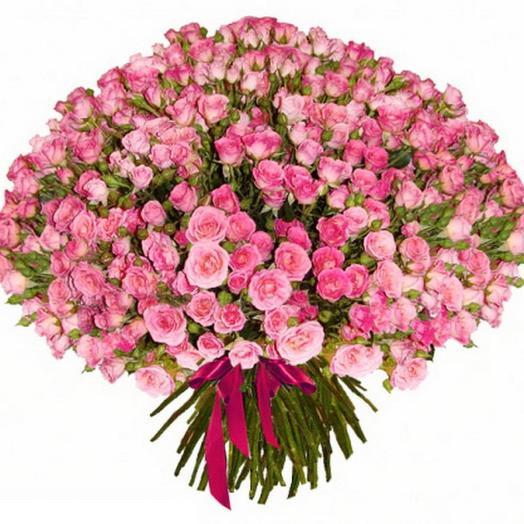 Лиана 101: букеты цветов на заказ Flowwow