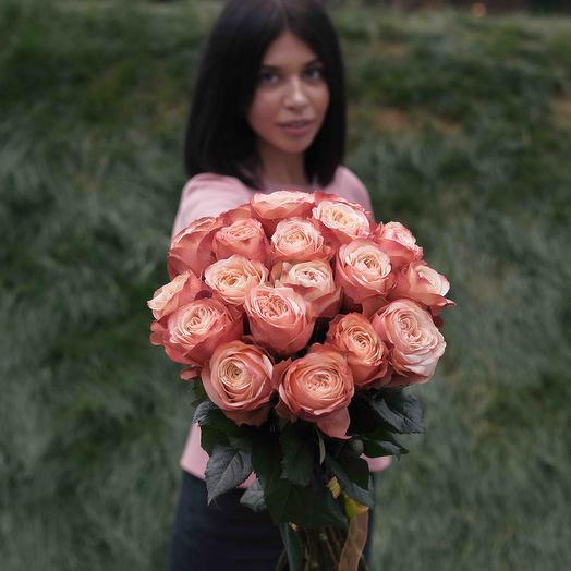 """Букет """"Учителю"""": букеты цветов на заказ Flowwow"""