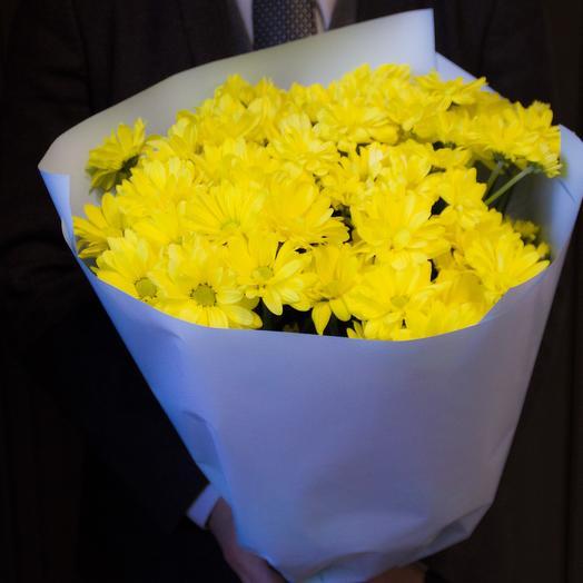 1 сентября 9: букеты цветов на заказ Flowwow