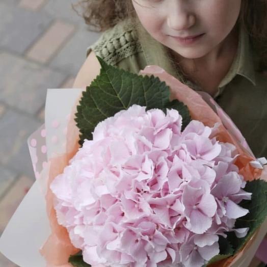 Букет на 1 сентября N11: букеты цветов на заказ Flowwow