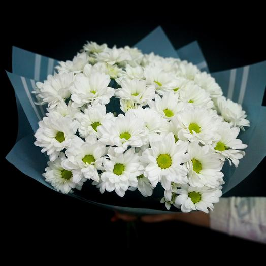 "Букет ""Радость"": букеты цветов на заказ Flowwow"