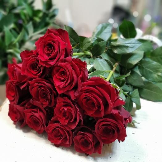 Розы Эксплоэр