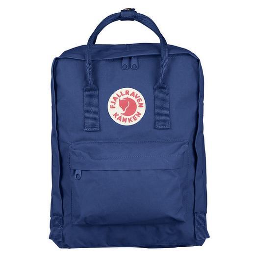 Рюкзак Kanken Classic Blue