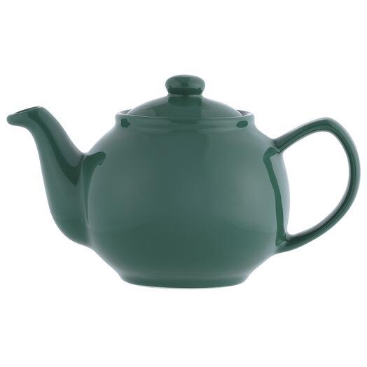Чайник заварочный bright colours 450 мл изумрудный  P K P_0056.779