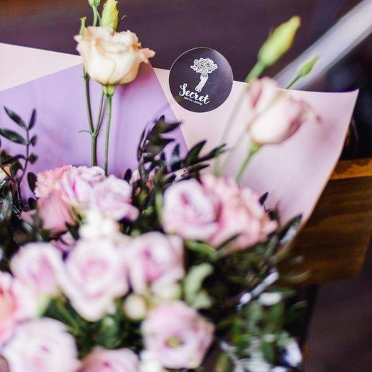 АвациЯ: букеты цветов на заказ Flowwow