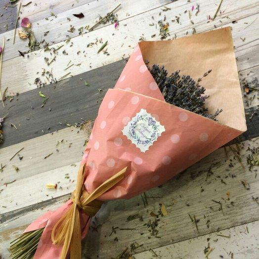Малышке: букеты цветов на заказ Flowwow