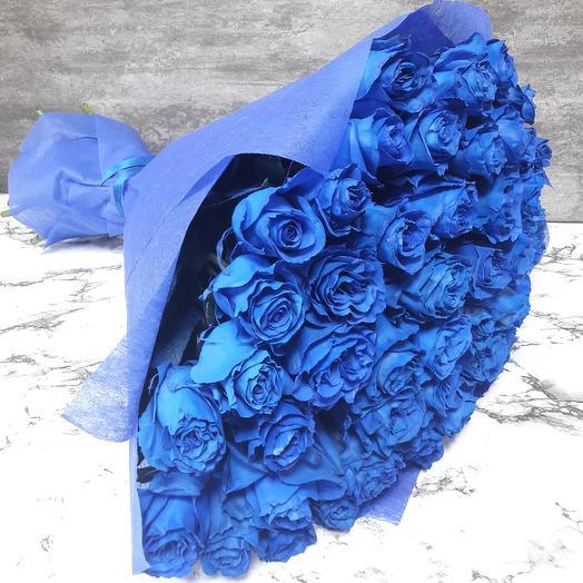 Бора-Бора: букеты цветов на заказ Flowwow