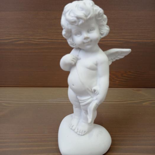 Статуэтка ангел 1