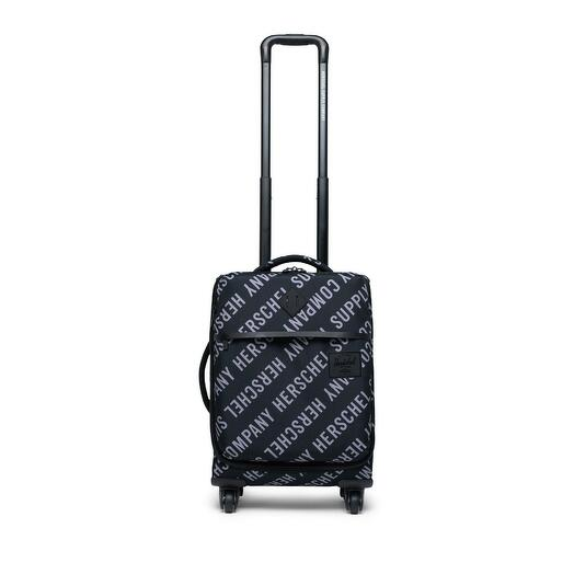 Чемодан на колесах Herschel Highland Carry On Roll Call Black/Sharkskin  Herschel 10670-04100-OS