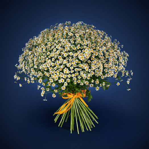 Кантри: букеты цветов на заказ Flowwow