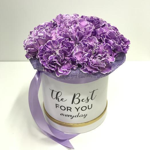 Пэрри: букеты цветов на заказ Flowwow