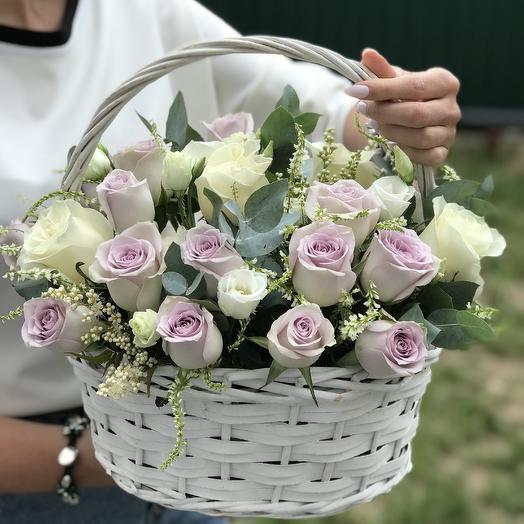 Доставкой, доставка цветов в городе красногорск