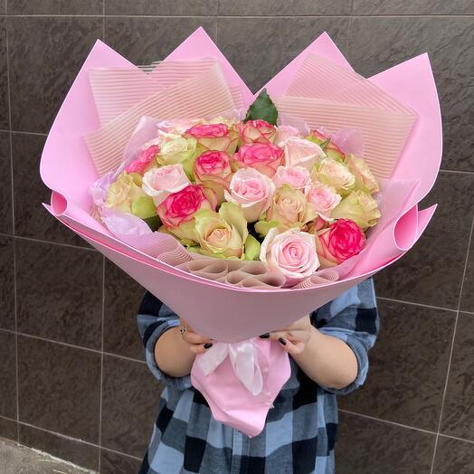 Розы для Вас 💕
