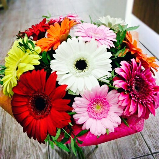 Доставка цветов в йошкар оле номера, каскадные букеты