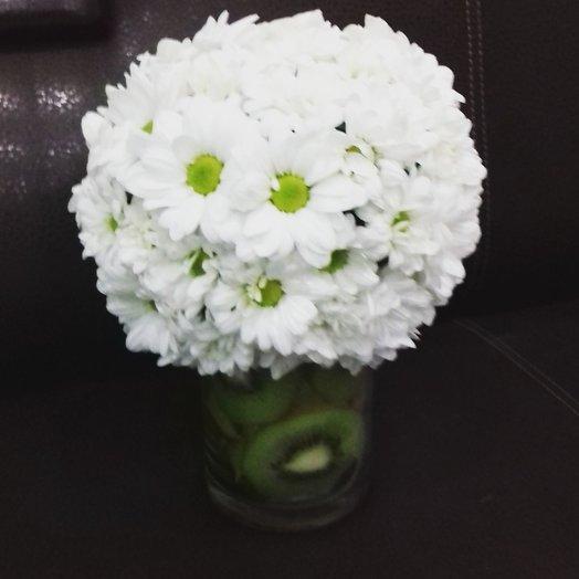 Сан бирд: букеты цветов на заказ Flowwow