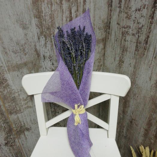 Лаваджия: букеты цветов на заказ Flowwow