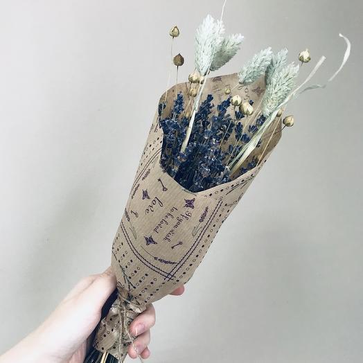 Орлеан: букеты цветов на заказ Flowwow