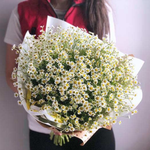 ЗДОРОВЬЯ СЧАСТЬЯ И ЛЮБВИ: букеты цветов на заказ Flowwow