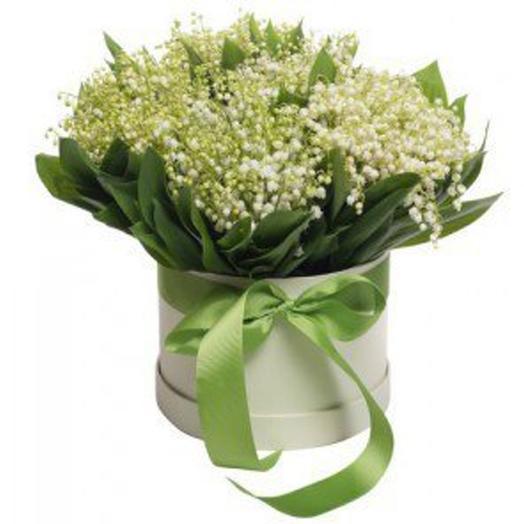 Пелагея: букеты цветов на заказ Flowwow