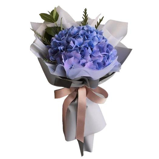 Родео: букеты цветов на заказ Flowwow
