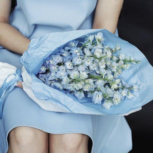 Дельфины: букеты цветов на заказ Flowwow