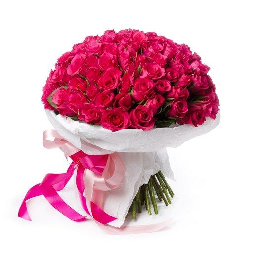 Волны памяти: букеты цветов на заказ Flowwow