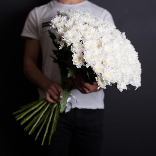 Белок: букеты цветов на заказ Flowwow