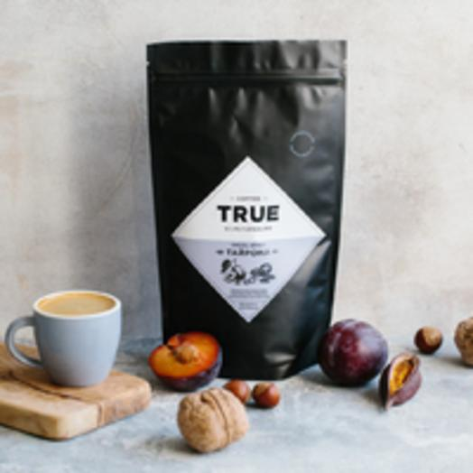 Смесь зерен Кофе «Тайрона» 250 г