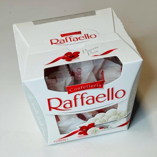 Раффаэлло