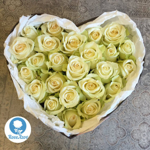 Приятный комплимент: букеты цветов на заказ Flowwow