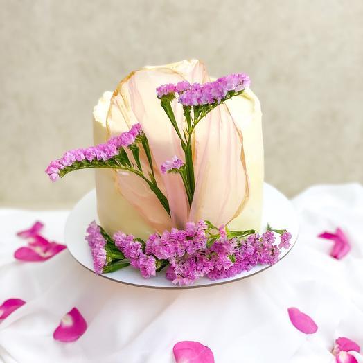 Торт «Амели»