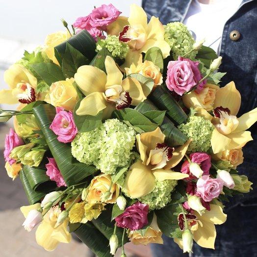 Клубника в белом шоколаде: букеты цветов на заказ Flowwow