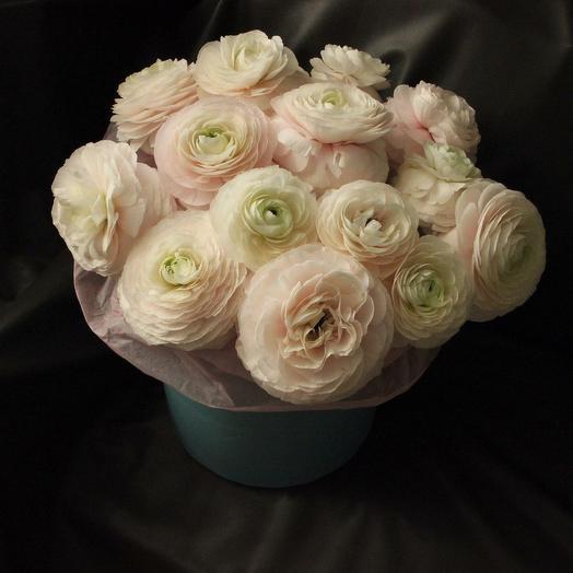 Лютики - цветочки: букеты цветов на заказ Flowwow