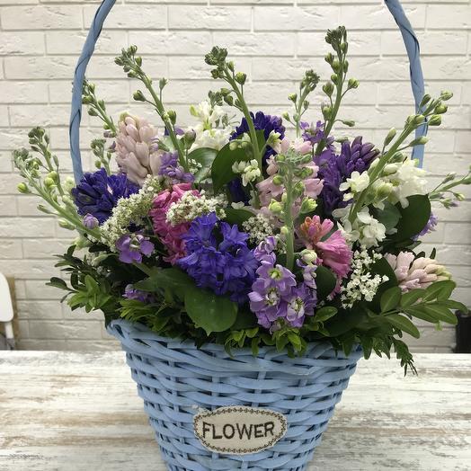 К99: букеты цветов на заказ Flowwow