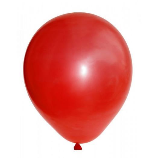 шарик гелевый