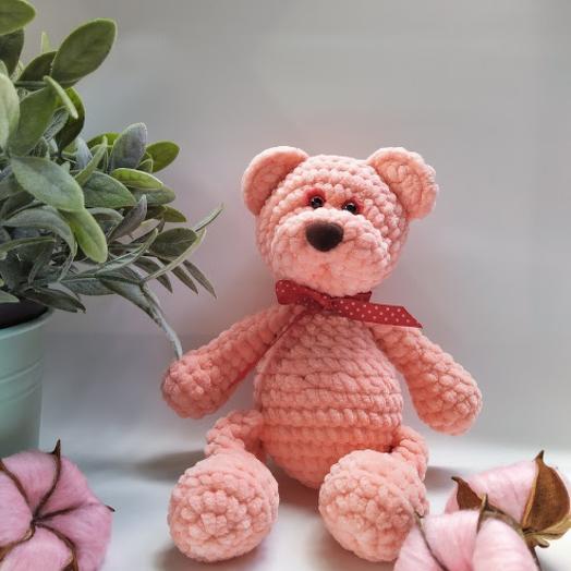 Медведь VII