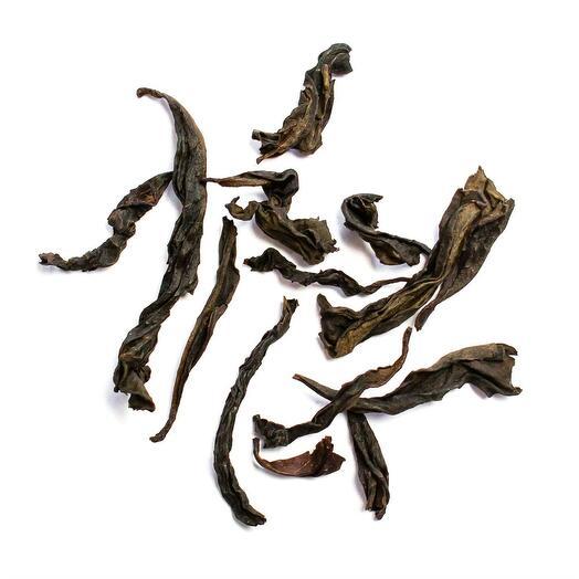 """Чай уишаньский улун """"Цзинь Гуань Инь"""" (золотая богиня милосердия) 250 гр"""
