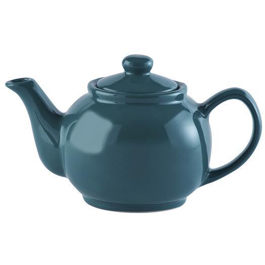 Чайник заварочный bright colours 450 мл синий  P K P_0056.739