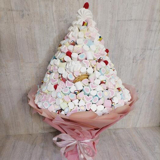 Мороженка 70 см