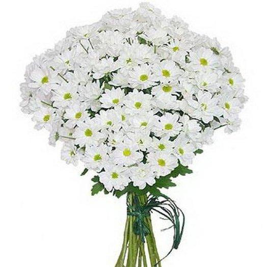 Букет Чудное мгновение: букеты цветов на заказ Flowwow