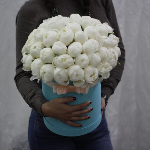 Бриллиантовый шик: букеты цветов на заказ Flowwow