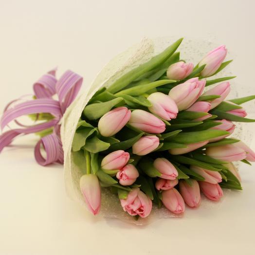 Best gift: flowers to order Flowwow